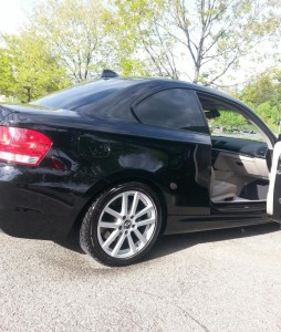 mobile auto detailing pittsburgh