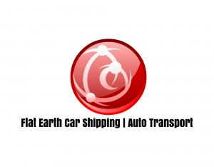 Flat Earth Car Shipping | Auto Transport by Chuck's Mobile Car Detailing Pittsburgh
