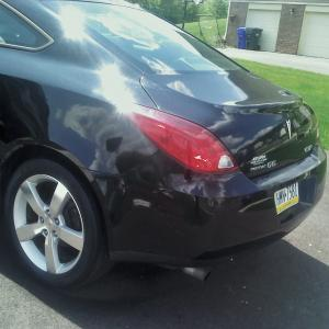 auto detailing pittsburgh