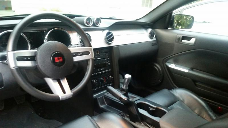 interior detailing pittsburgh