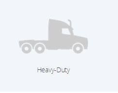 Amsoil Heavy Duty Truck Products | Tractor Trailer Oil | 18 Wheeler Oil