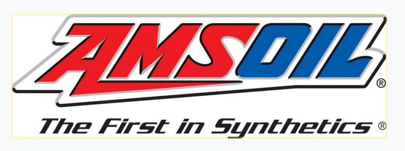 Amsoil Synthetic Lubricants | Fuel Additives | Filters | Motor Oil