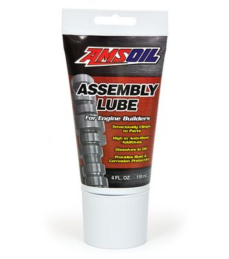 Assembly Lube Amsoil Dealer Pittsburgh | Gas Engine Motor Oil