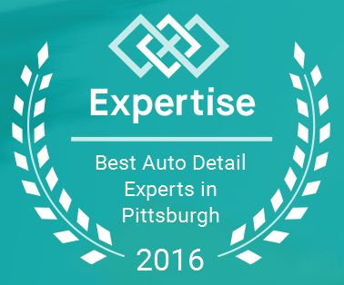 best car detailing service in pittsburgh