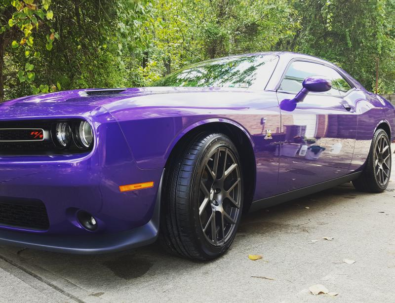 Mobile Car Detailing Pittsburgh