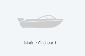 Amsoil Marine Outboard Products | Boat Products | Boat Engine Oil