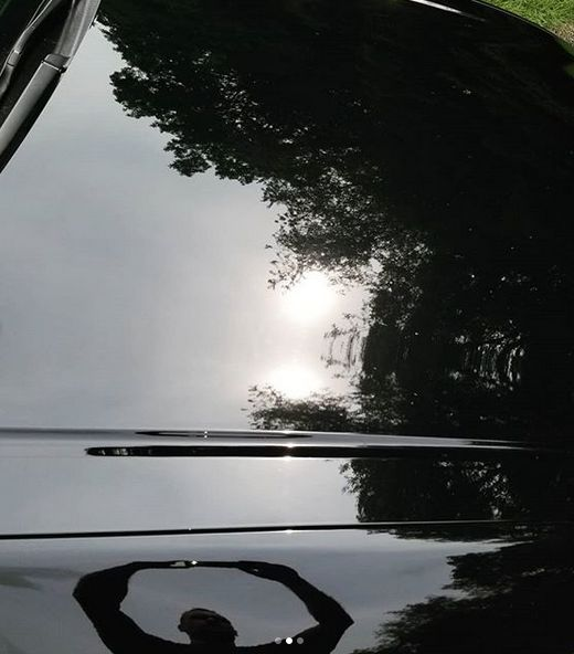 Paint Correction Pittsburgh